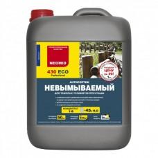 Neomid (Неомид ) 430 ЭКО - Невываемый антисептик-консервант древесины 30 л