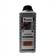 Oxidom (ОксиДом) MineralSurface-230 - Антиржавчина 1 л