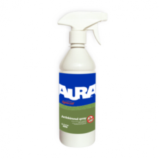 Aura Antiskimmel Spray - Дезинфицирующее средство