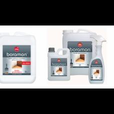 Altax Boramon - Биоцидное противогрибковое средство 0,5 л