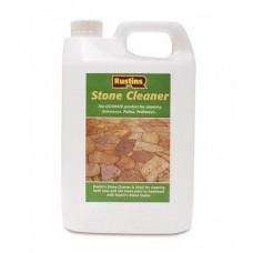 Rustins Stone Cleaner - Средство для очистки камня